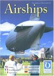 Board Game: Airships