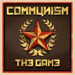 Board Game: Most Glorious Comrade
