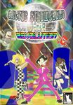 Video Game: Cactus Strowberry Dance Revolution