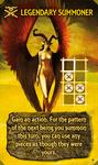 Board Game: Tash-Kalar: Arena of Legends – Legendary Summoner Promo