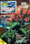Issue: Future Roleplayer (Issue 3 - Jun/Jul 1995)