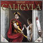 Board Game: Caligula