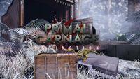 Video Game: Primal Carnage: Extinction