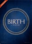 Board Game: Birth
