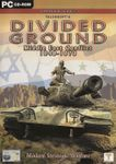 Video Game: Divided Ground Middle East Conflict 1948-1973