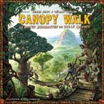 Board Game: Canopy Walk