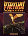 RPG Item: Virtual Realities