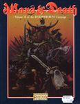 RPG Item: Wars & Death