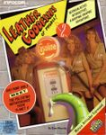 Video Game: Leather Goddesses of Phobos 2: Gas Pump Girls Meet the Pulsating Inconvenience from Planet X!