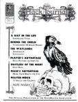 Issue: HackJournal (Issue 3 - Jun 2002)