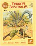 RPG Item: Terror Australis