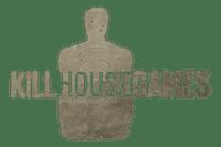 Video Game Publisher: Killhouse Games