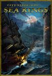 RPG Item: City-State of the Sea Kings