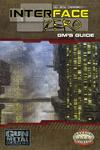 RPG Item: Interface Zero 2.0: GM's Guide