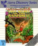 Video Game: Lost Secret of the Rainforest