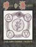 RPG Item: Book of Shadows: Dark Aeons Grimoires Volume #1