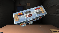 Video Game: Keep Talking and Nobody Explodes