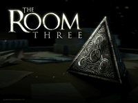 Video Game: The Room Three