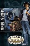 RPG Item: Class Ring