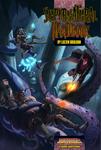 RPG Item: Mutants & Masterminds: Supernatural Handbook