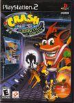 Video Game: Crash Bandicoot: The Wrath of Cortex