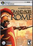 Video Game: Grand Ages: Rome