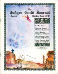Issue: Judges Guild Journal (Issue 12 - Dec/Jan 1979)