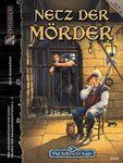 RPG Item: A096: Netz der Mörder
