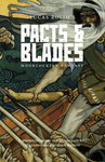 RPG Item: Pacts & Blades