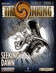 RPG Item: Season II Episode 6: Seeking Dawn