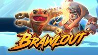 Video Game: Brawlout