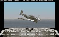 Character: Hawker Typhoon