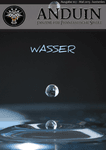 Issue: Anduin (Issue 107 - May 2015) Wasser