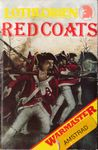 Video Game: Redcoats