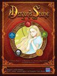 Board Game: Dragon's Stone
