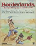 RPG Item: Borderlands