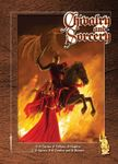 RPG Item: Chivalry and Sorcery (5th Edition)