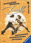 Board Game: Duell