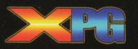 System: XPG