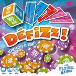 Board Game: Défizz!