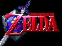 Franchise: The Legend of Zelda