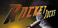 RPG: Rocket Jocks: Blast Into the Future