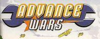 Series: Advance Wars