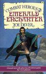 RPG Item: Emerald Enchanter