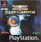 Video Game: Command & Conquer: Red Alert – Retaliation