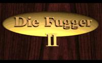 Video Game: Die Fugger II
