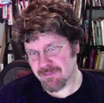 RPG Artist: Patrick McEvoy