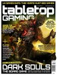 Issue: Tabletop Gaming (Issue 9 - Apr/May 2017)