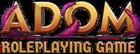 RPG: ADOM Roleplaying Game