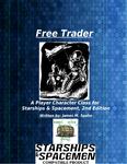 RPG Item: Free Trader